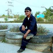 user_lwnr56273's profile photo
