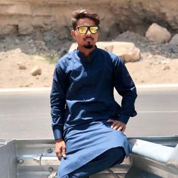 abdulz885245_Sindh_Alleenstaand_Man