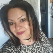 siman19's profile photo