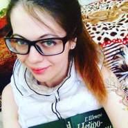 madilyn432036's profile photo