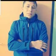 samirh782517's profile photo