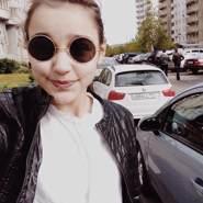 daniela821297's profile photo