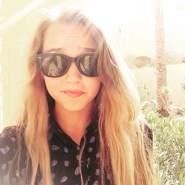molly461429's profile photo
