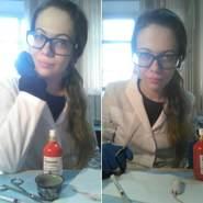 makayla67978's profile photo