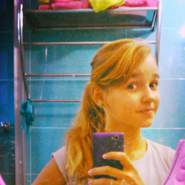 valeria880496's profile photo