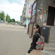 sienna571377's profile photo