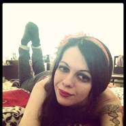 alexandra638876's profile photo