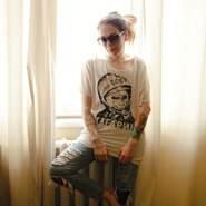 lia3783's profile photo