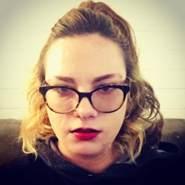 jayla115677's profile photo