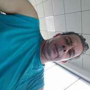 jorgem516478's profile photo