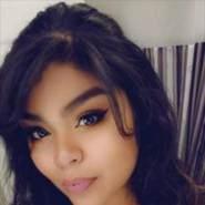 braelynn334650's profile photo