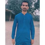 waseema356491's profile photo