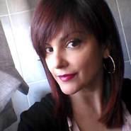 marie018136's profile photo