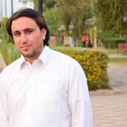 shabikhan60's profile photo