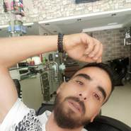 jalalb591153's profile photo