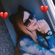 liliana247485's profile photo