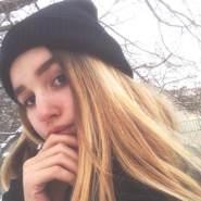 erin39673's profile photo