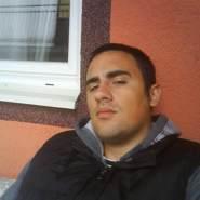 markor221078's profile photo