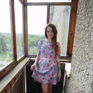 kelsey548300's profile photo