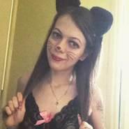 chelsea869519's profile photo