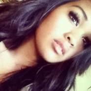 catalina806144's profile photo