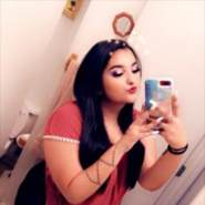willa494307's profile photo