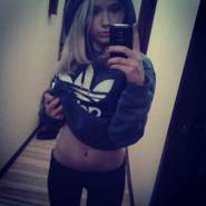 miriam163867's profile photo