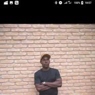 blacks791077's profile photo
