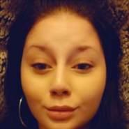 mariana805783's profile photo