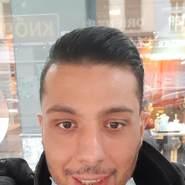 patrick928714's profile photo