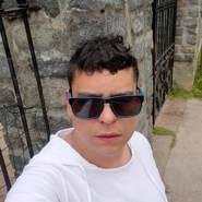 leot372's profile photo
