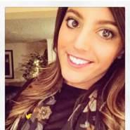 andrea628237's profile photo