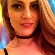 brooklyn155516's profile photo