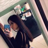 fatima967965's profile photo
