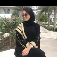 mariaml215569's profile photo