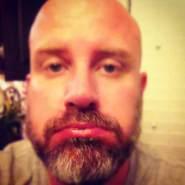 peterc110114's profile photo