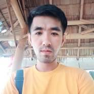 jn39027's profile photo