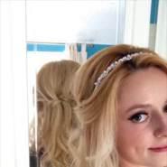 eliana204282's profile photo