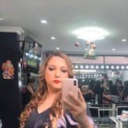 gabriella544877's profile photo
