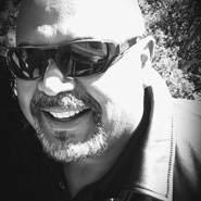 fernandos96162's profile photo