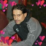 shahj05's profile photo