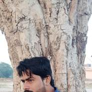 rajput319372's profile photo