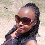 lizn655's profile photo