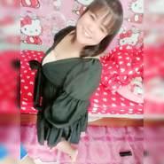 jirarath757724's profile photo
