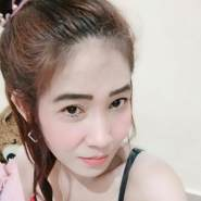 nooaoywaan's profile photo