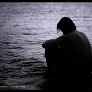 mohamede747619's profile photo