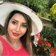 sinah906584's profile photo