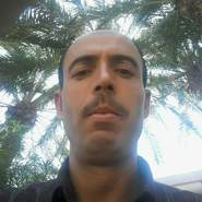 abdelhadie181901's profile photo