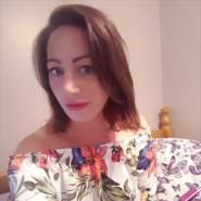 elise002757's profile photo