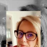 aspen303998's profile photo